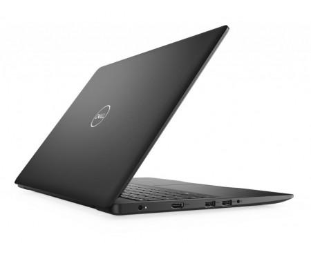 Ноутбук Dell Inspiron 15 3582 (I3582C4H5NIL-BK) Black
