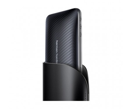 Колонка Harman Kardon Esquire Mini 2 Black (HKESQUIREMINI2BLK)