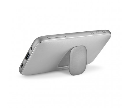 Колонка Harman Kardon Esquire Mini 2 Silver (HKESQUIREMINI2SIL)