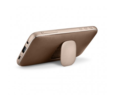 Колонка Harman Kardon Esquire Mini 2 Copper Brown