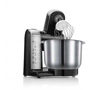 Кухонный комбайн Bosch MUM 48A1 2