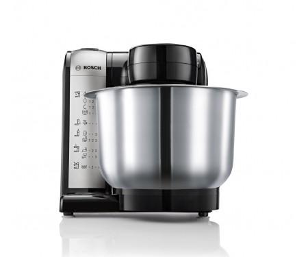 Кухонный комбайн Bosch MUM 48A1 3