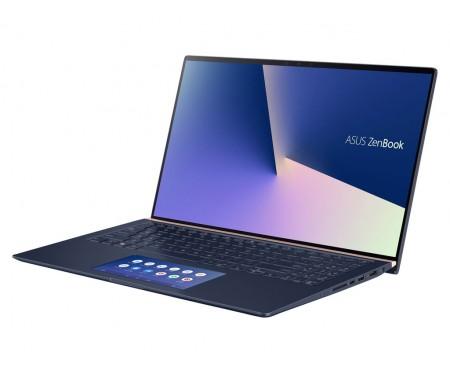 Ноутбук ASUS ZenBook 15 UX534FT