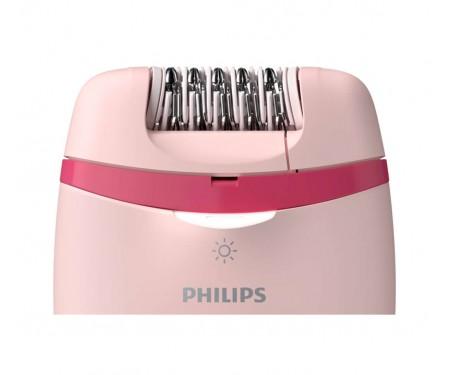 Эпилятор Philips BRE 285/00
