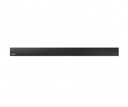 Саундбар Samsung HW-R450