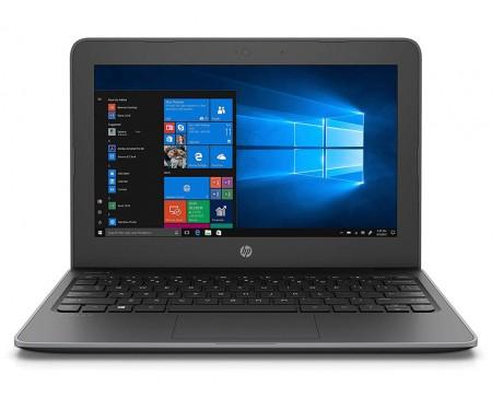 Ноутбук HP Stream 11 Pro G5