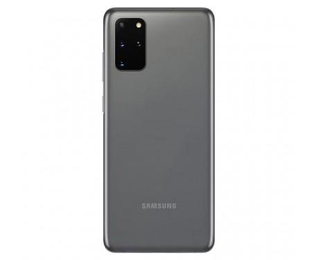 Samsung Galaxy S20+ 8/128GB Cosmic Grey (SM-G985FZADSER)