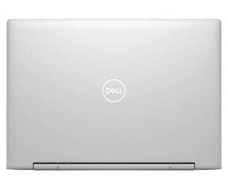 Ноутбук Dell INSPIRON 17 7791 (I7791-7452SLV-PUS)