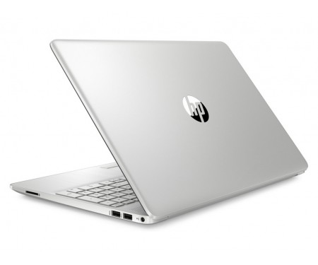Ноутбук HP 15-dw0091nr