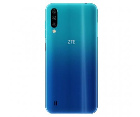 ZTE Blade A7 2020 2/32GB Gradient