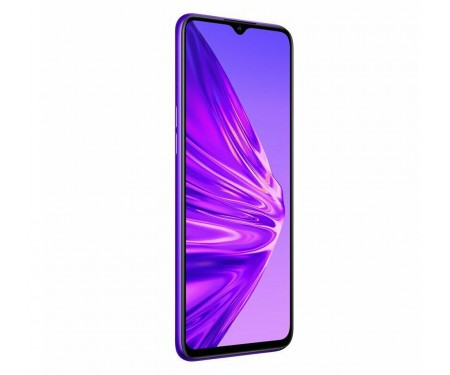 Realme 5 4/128GB Crystal Purple
