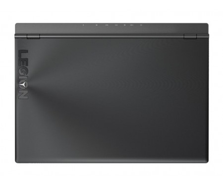 Ноутбук Lenovo Legion Y540-17 (81Q40035PB)