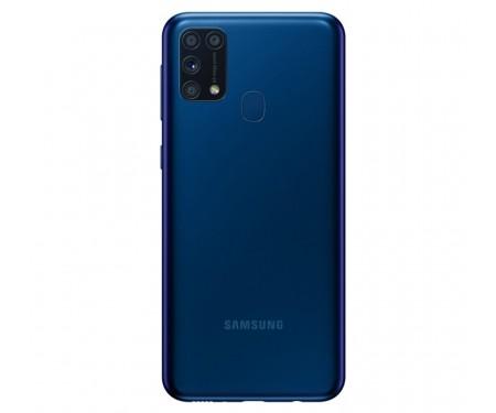 Samsung Galaxy M31 6/64GB Blue