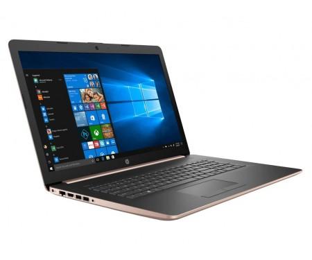 Ноутбук HP 17-by1955cl (7WR43UA)