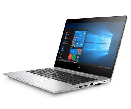 Ноутбук HP EliteBook 830 G5 (3RB98UT)
