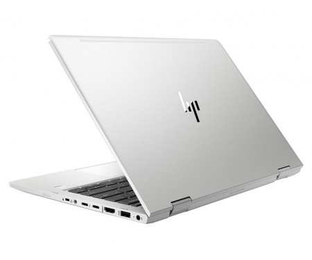 Ноутбук HP EliteBook x360 1040 G6 Silver (5UN71AV)