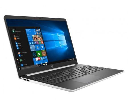 Ноутбук HP Pavilion 15-dy1074nr (8LY26UA)
