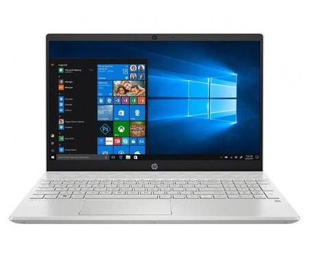 Ноутбук HP Pavilion 15t-cs200 (5NL15AV)
