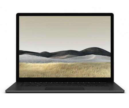 Ноутбук Microsoft Surface Laptop 3 Matte Black (VFL-00022)