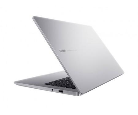 Ноутбук Xiaomi RedmiBook 14 Intel Core i3 8/256Gb Silver (JYU4203CN)