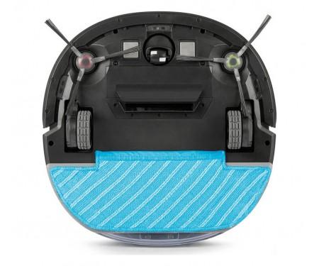 Робот-пылесос ECOVACS DEEBOT OZMO Slim10 (DK3G)