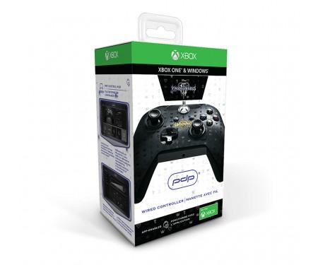 Геймпад PDP Xbox One Kingdom Hearts