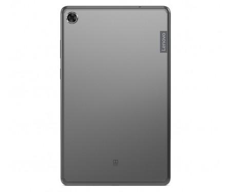 Планшет Lenovo Tab M8 TB-8505F 8 2/32GB Iron Grey (ZA5G0054UA)