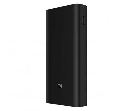 Power Bank Xiaomi Mi Power Bank 3 Pro 20000mAh (PLM07ZM)