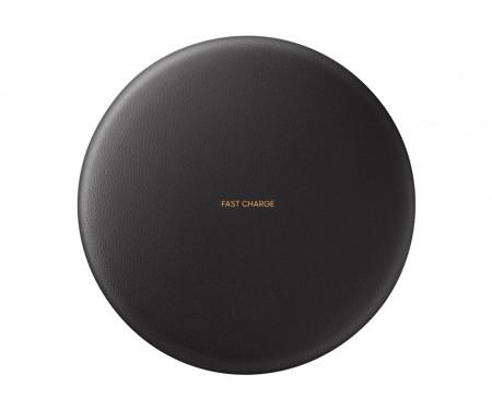 Беспроводное зарядное устройство Samsung Fast Wireless Charging Convertible (EP-PG950BBEGWW) Black