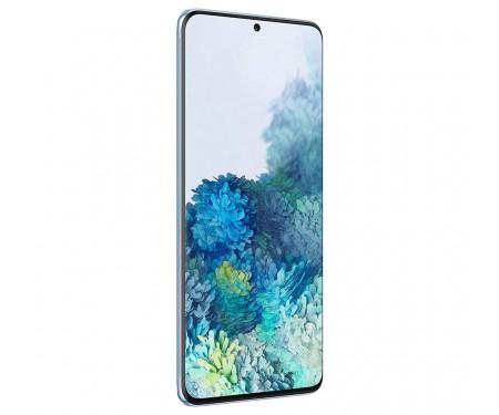 Смартфон Samsung Galaxy S20+ LTE SM-G985 Dual 8/128GB Cloud Blue