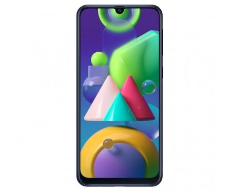 Смартфон Samsung Galaxy M21 6/128GB Blue