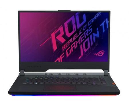 Ноутбук ASUS ROG STRIX SCAR III G531GW (G531GW-KB71)