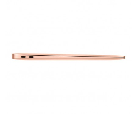 Ноутбук Apple MacBook Air 13 Gold 2020 i5/256GB