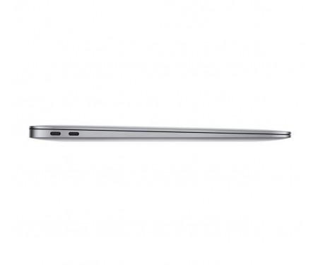 Ноутбук Apple MacBook Air 13 Space Gray 2020 (MWTJ2) 2