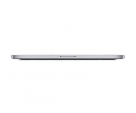 Ноутбук Apple MacBook Pro 16 Space Gray 2019 (Z0Y0000G6)