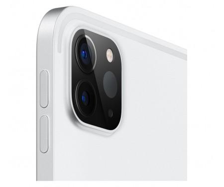 Планшет Apple iPad Pro 11 (2020) Wi-Fi + Cellular 256GB Silver (MXEX2, MXE52) 4