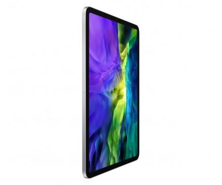Планшет Apple iPad Pro 12,9 (2020) Wi-Fi + Cellular 512GB Silver (MXG12, MXF82) 2
