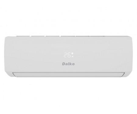 Кондиционер Daiko Premium ASP-H09CNX