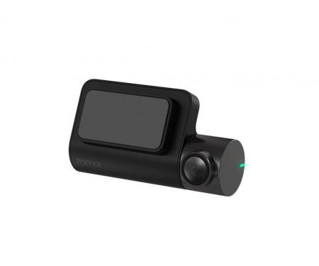 Видеорегистратор 70mai Mini Dash Cam EN/RU (Midriver D05)