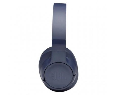 Наушники JBL 750BTNC Blue (JBLT750BTNCBLUAM)