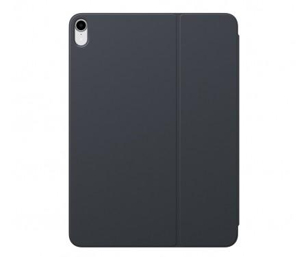 Чехол-клавиатура Apple Smart Keyboard Folio for iPad Pro 11 MU8G2 (ENG)