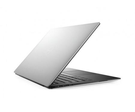 Ноутбук Dell XPS 13 9370 (XPS9370-7415SLV-PUS) (Refurbished) 2