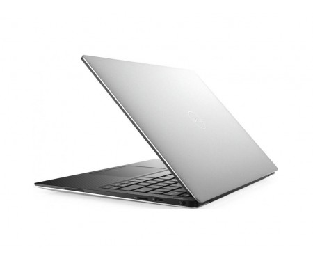 Ноутбук Dell XPS 13 9370 (XPS9370-7415SLV-PUS) (Refurbished) 3