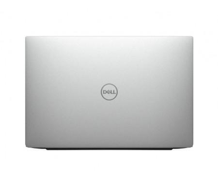 Ноутбук Dell XPS 13 9370 (XPS9370-7415SLV-PUS) (Refurbished) 4