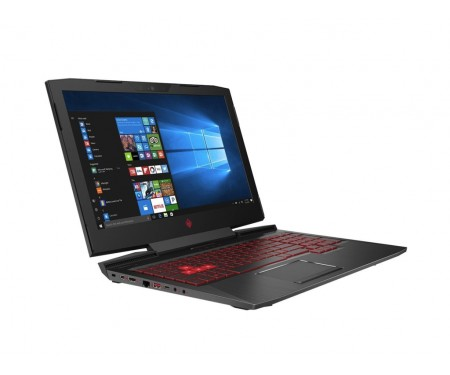Ноутбук HP Omen 15-dc0091cl (4LU25UAR) (Refurbished)