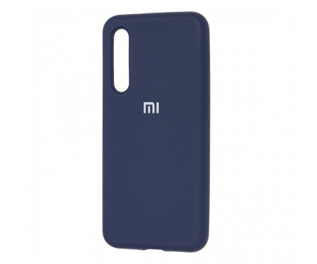 Чехол для Xiaomi Mi9 SE Midnight Blue