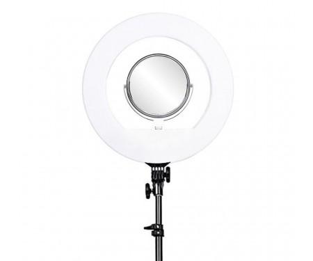 Светодиодная кольцевая лампа Selfie Ring Fill Light