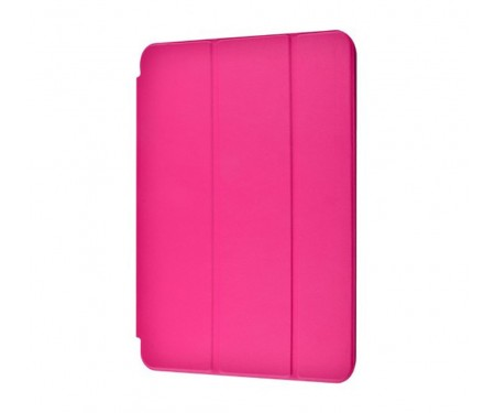 Чехол для Apple iPad Air 10,5 2019 Smart Case Rose Red Copy