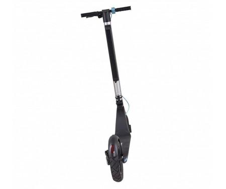Электросамокат Proove Model X-City Pro (Black/Blue)