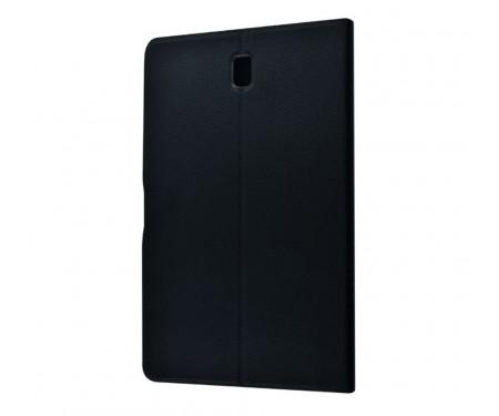 Чехол для Samsung Galaxy Tab S4 10.5 Black